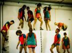 """Agenda: espetáculo de dança """"Overseas"""" será apresentado nesta terça, na FSG Renata Pontalti/Divulgação"""