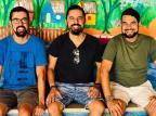 Agenda: Festival Forró da Serra ocorre no dia 11, no Mississippi Delta Blues Bar, em Caxias Divulgação/Divulgação