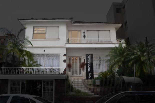 Clínica estética caxiense reinaugura em casa histórica Daiane de Toni/divulgação