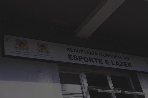 Ex-secretários de Esporte e Lazer de Caxias avaliam transformação da secretaria em departamento Antonio Valiente/Agencia RBS