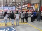 Stok Center força estratégias da concorrência em Caxias Marcelo Passarella/Agência RBS