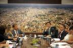 Instabilidade na equipe do Governo Daniel Guerra preocupa Lucas Amorelli/Agencia RBS