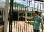 Ministério Público abre investigação sobre unidades básicas de saúde fechadas em Caxias Daniel Corrêa/Divulgação