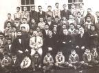 Ana Rech: os 90 anos do Colégio Murialdo Acervo Colégio Murialdo / divulgação/divulgação