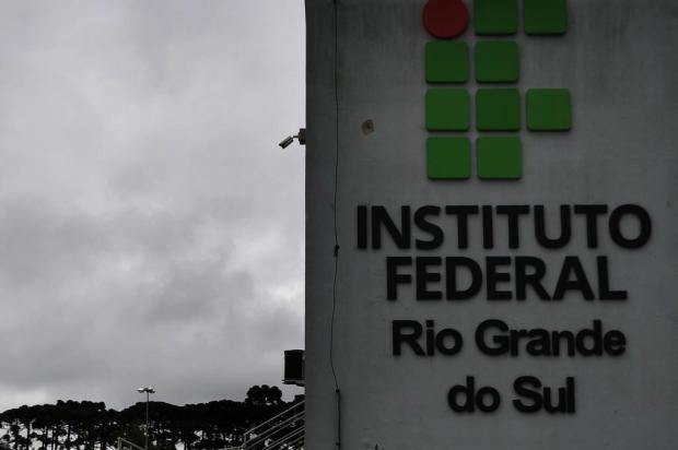 Ministério da Educação libera R$ 11,3 milhões para instituto que tem campi na Serra Anselmo Cunha/Agência RBS