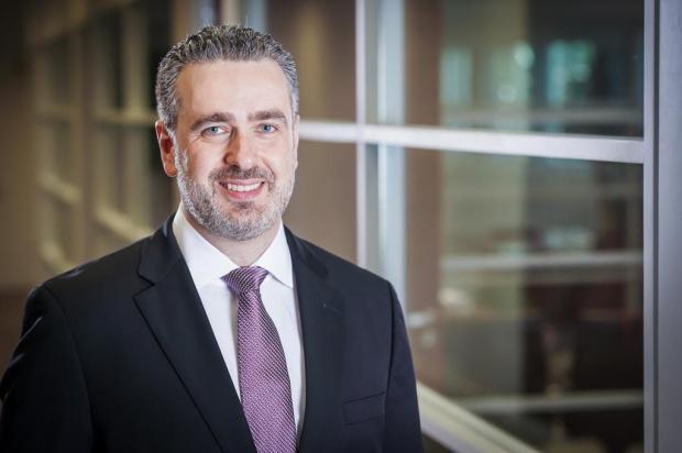 Conselho de Administração aprova novo presidente das Empresas Randon Jafferson Bernardes/Divulgação
