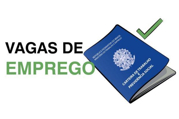 Ponto Frio contrata assessor de vendas em Caxias do Sul Arte: Luan Zuchi/Agência RBS