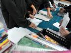 Inscrições para o Projeto Escolas 2021 se encerram neste sábado em Caxias Anselmo Cunha/Agencia RBS
