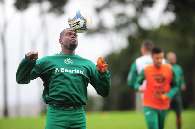 Diego Ivo vê equipe do Juventude encaixada para buscar o acesso Porthus Junior/Agencia RBS