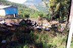 Corpo de motorista morto em Bento Gonçalves será transladado para São Paulo Grupo Rodoviário de Farroupilha/Divulgação