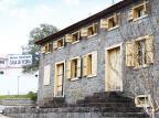 Museu municipal Casa de Pedra será reinaugurado na próxima semana em Farroupilha Adroir Fotógrafo / Divulgação Prefeitura de Farroupilha/