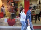 Homens abrirão mais a mão no Dia dos Namorados Jean Pimentel/Agencia RBS