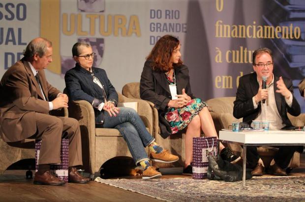 Audiência Pública da Assembleia Legislativa atende demandas de produtores, em Bento Gonçalves Ketrine Pilan/divulgalção