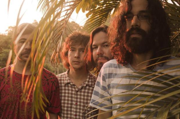 Agenda: banda Maglore faz show em Caxias, na quinta Azevedo Lobo/Divulgação