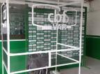 Contra o Grêmio, Juventude terá jogo com VAR pela primeira vez Renan Silveira / Agência RBS/Agência RBS