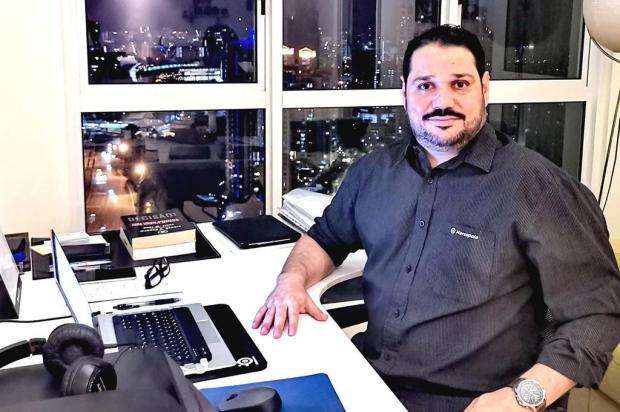 Marcopolo, de Caxias, já exportou 613 talentos em nove anos Rodrigo Estevan/divulgação