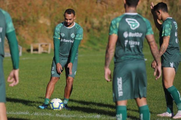 Juventude recebe o Grêmio em duelo para seguir sonhando alto na temporada Marcelo Casagrande/Agencia RBS