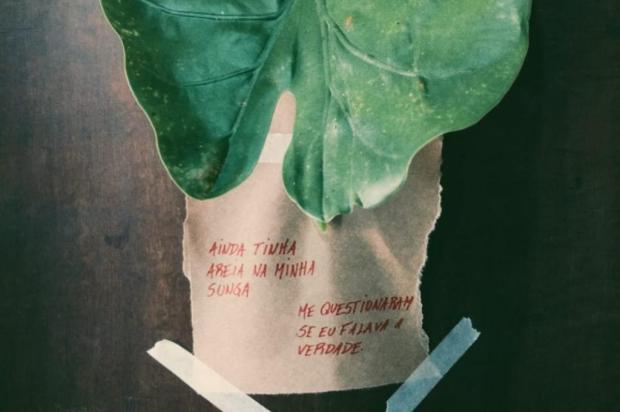 """Agenda: exposição """"Eletro Vanita"""" abre nesta sexta para visitação em Caxias Reprodução/Reprodução"""