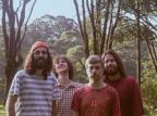 Agenda: banda Maglore faz show pela primeira vez em Caxias, nesta quinta Divulgação/Casa 97