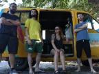 Banda Mamma Doo realiza maratona de shows enquanto se prepara para MDBF no Rio Divulgação/Divulgação