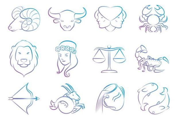 Horóscopo: confira a previsão de cada signo para esta quarta-feira 11/09 Luan Zuchi / Agência RBS/Agência RBS