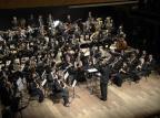 Concerto da Orquestra de Sopros de Caxias propõe viagem através das danças ancestrais SUELI CARDOSO DE SOUZA/DIVULGAÇÃO