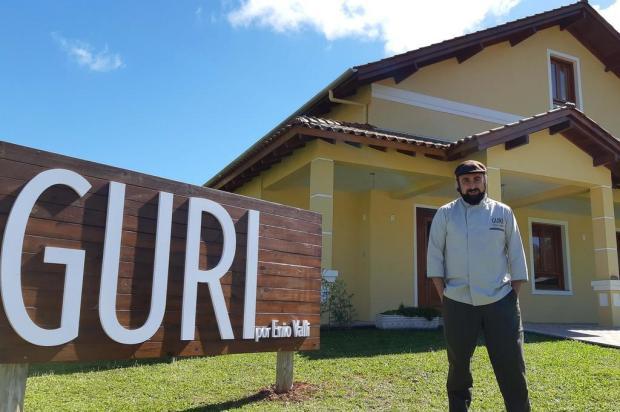 Vale dos Vinhedos recebe encontro Fogo e Churrasco Eduardo Benini/Divulgação