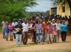 Filme pernambucano, que recebe investimento público, concorre a Palma de Ouro, em Cannes Victor Jucá/Divulgação