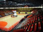 Invicta na competição, ACBF disputa clássico gaúcho pela Liga Nacional de Futsal Porthus Junior/Agencia RBS