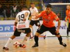 ACBF sub-20 é vice-campeã da Copa do Mundo da categoria Foto: Ulisses Castro / Divulgação / ACBF/Divulgação / ACBF
