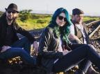 Blues'n'Rock Festival reunirá sons autorais no Teatro Valentim Lazzarotto, em Caxias Zé Carlos de Andrade/Divulgação