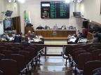 Viagem de prefeito Daniel Guerra a Fortaleza gera discussão no Legislativo Gabriela Bento Alves / Divulgação/Divulgação