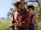 """Agenda: filme """"O Menino da Porteira"""" é atração nesta quinta, em Garibaldi Jerê Filmes/Divulgação"""