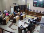 Projeto que regulamentaria honorários a procuradores da prefeitura de Caxias é rejeitado Gabriela Bento Alves / Divulgação/Divulgação