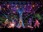 Primeiro Mississippi Delta Blues Festival RJ agrada em cheio aos cariocas e mira crescimento Zé Carlos de Andrade/Divulgação