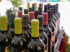 Fim da substituição tributária para setor vinícola entra em vigor na quinta-feira Adriano Chaves/Divulgação