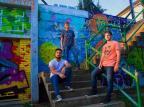 VÍDEO: Grupo instrumental Etos, da Serra, lança primeiro EP Maicon Benatto/Divulgação