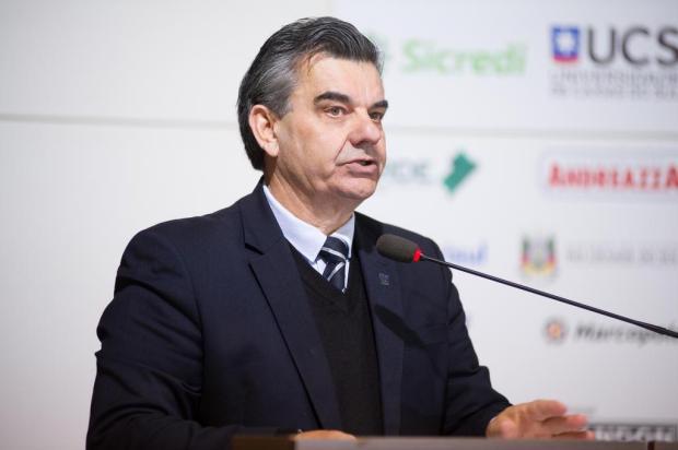Eleição para a CIC de Caxias do Sul tem chapa única Julio Soares/Divulgação