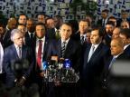 Bolsonaro propõe mudanças nas regras do Código de Trânsito Brasileiro Marcelo Camargo/Agência Brasil/