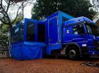 Caminhão da Caixa para renegociação de dívidas estará em Caxias neste mês Marco Favero/Agencia RBS
