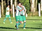 Juventude e Brasil-Fa conhecem os rivais nas quartas de final do Estadual Sub-20 Gabriel Tadiotto / Juventude, Divulgação/Juventude, Divulgação