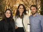 Malharia da Serra investe R$ 1 milhão para abrir primeira loja em São Paulo fabio grison/divulgação
