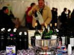 Feira do Vinho inicia nesta sexta em Caxias do Sul Marcelo Casagrande/Agencia RBS