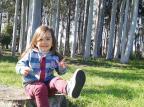 Mãe de menino com doença genética organiza seminário em Farroupilha Arquivo Pessoal/Divulgação