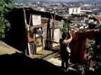 """Passeio alternativo no Rio de Janeiro, """"Rolé dos Favelados"""" guia os visitantes pela primeira favela do Brasil Maurício Hora/Divulgação"""