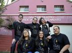 Foto, música, poesia: evento em Caxias reunirá diferentes manifestações artísticas neste domingo Lucas Amorelli/Agencia RBS
