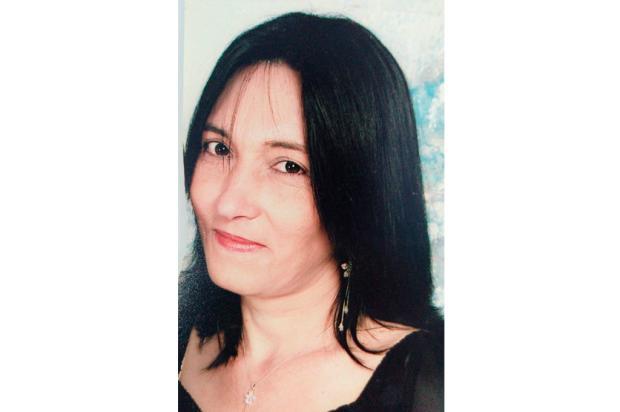 Após ficar desaparecida por cinco dias, mulher é encontrada em Farroupilha Arquivo pessoal / divulgação/divulgação