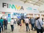 Fimma confirma expectativa de US$ 290 milhões em negócios Carlos Ferrari/Divulgação