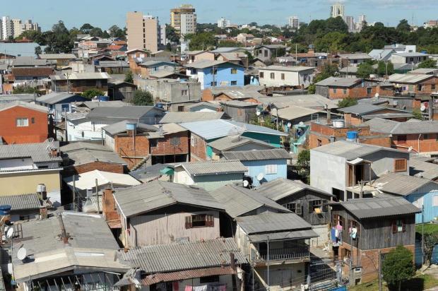Situação de dívida milionária do caso Magnabosco pode ser definida nesta quarta-feira Lucas Amorelli/Agencia RBS