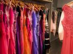 Grupo Orus promove bazar com roupas de festa em Caxias Fernando Dai Prá/Divulgação